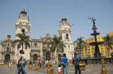 Il New York Times inserisce Lima tra i luoghi da visitare nel 2020