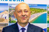 Innovazione e nuovi investimenti per Aeroviaggi che apre il 2020 con una svolta green