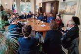 Messina avvia ciclo incontri con il turismo locale, il primo è con adv