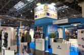 Sicilia protagonista al Boot Dusseldorf con 38 aziende della nautica