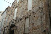 Continua riqualificazione centro storico Palermo: Palazzo Sammartino ai privati