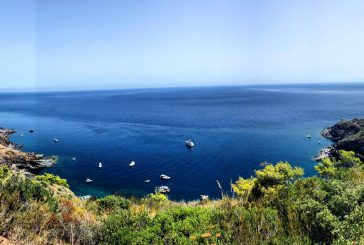 Pantelleria Island apre le vendite per la nuova stagione 2020