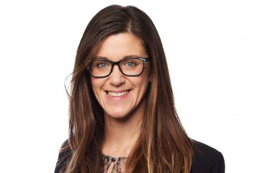 HRS nomina Paola Baggi Director of Sales and Account Management per l'Italia
