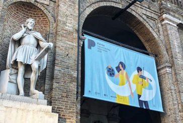 Parma 2020, Franceschini: titolo di Capitale Cultura come corsa ad Oscar