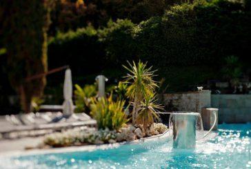 Club Italy Spa Wellness approda sul portale emiliaromagnawelcome.com
