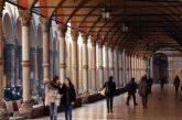 Italia candida Portici Bologna a patrimonio Unesco