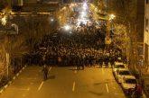 Incidente in Iran, furono due i missili iraniani a colpire il Boeing ucraino