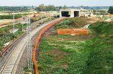 Regione e Rfi accelerano sui lavori per raddoppio ferroviario Pa-Ct e Pa-Punta Raisi