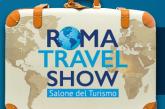 A Roma debutta la prima fiera del turismo dedicata al consumer