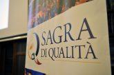 Unpli assegna marchio 'Sagra di qualità' a 28 eventi in 13 regioni