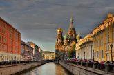 A Palermo focus sul turismo russoe su San Pietroburgo