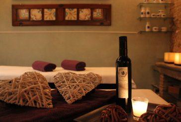 San Valentino per 'winelovers' nella campagna toscana