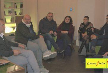 Comuni Fioriti Sicilia a lavoro per itinerario green pensando alla Bit