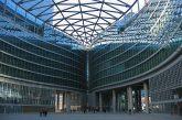 'Lombardia to stay', in arrivo altri 3 mln per valorizzare il turismo