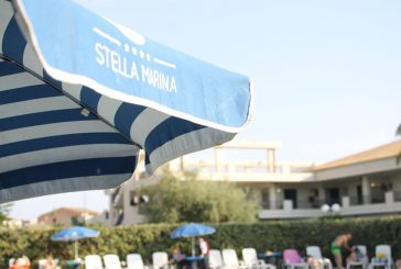 Il lavoro che c'è, Hotel Club Stella Marina cerca varie figure professionali