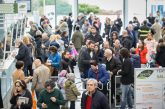 Tipicità Festival, appuntamento con la qualità a marzo a Fermo