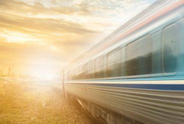 Fs: Hitachi Rail costruirà i 43 nuovi treni ibridi per il trasporto regionale
