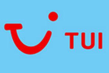 Chiude TUI Italia: cancellati i viaggi dopo il 15 marzo