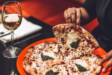 Starhotels celebra il 'World Pizza Day' in tutti i ristoranti del Gruppo
