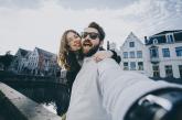FlyKube diventa Cupido 2.0 per San Valentino: iniziative per single e coppie colladaute