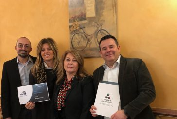 Tourism Connection sigla partnership con About Travel per potenziare settore MICE
