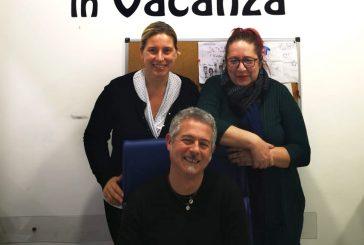 Volonline potenzia il booking di Napoli e il commerciale in Piemonte