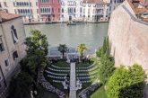 Buyer e wedding planner stranieri a Roma per la Borsa del Matrimonio in Italia