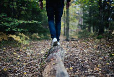 Torna 'La Via delle Dee', il primo cammino interamente al femminile