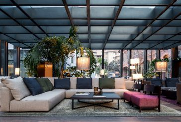 Anche Hilton Lake Como partecipa all'Hilton Italia Recruiting Day 2020