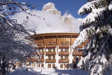 Posta Zirm Hotel lancia 'Dolomiti Super Sun' per non perdersi le ultime sciate