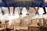 'Volarium' premiata come 'Miglior Attrazione in Italia' ai Parksmania Awards