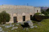 A Matera sarà restaurata cattedrale rupestre di Santa Maria della Valle