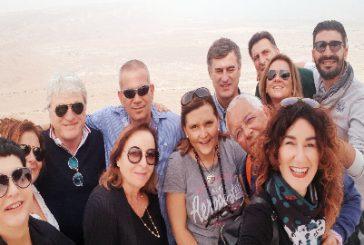 King Holidays porta gli adv alla scoperta di Israele