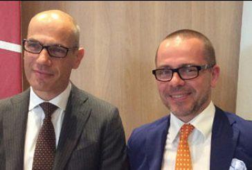 S4T sigla una partnership con I4T e il broker Borghini e Cossa