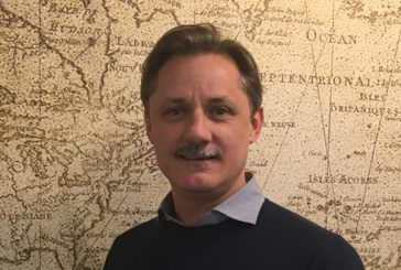 Team Valore affida la Direzione Commerciale a Sandro Ferrari