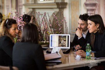 Wedding Industry Meeting, la 3^ edizione raddoppia e si sposta a Siena