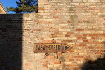 Casa Leopardi apre a marzo gli appartamenti privati del giovane Giacomo