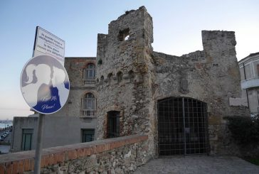 'Baciamoci a Termoli' anche ai tempi del Medioevo