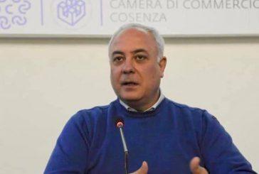 Cciaa Cosenza, Algieri: cultura e turismo leve per creare sviluppo