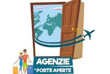 Agenzie di Viaggio a Porte Aperte, ecco le prime sei iscritte