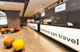 aohostels.com arriva a Firenze con un nuovo ostello da 125 camere