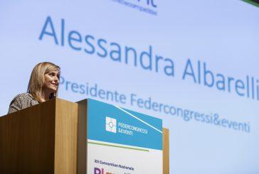 Federcongressi rimanda convention, settore rischia di perdere 1,5 mld
