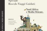 Cresce l'offerta in Marocco di Boscolo Tours tra viaggi guidati e offerta tailor made