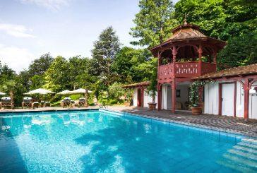 Nuove aperture in Italia per Autentico Hotels, l'essenza del lusso in ogni sua sfumatura