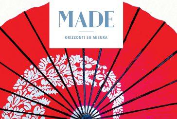 In adv i nuovi cataloghi di Made dedicati a Giappone, Usa e Canada, Australia e Oceania e Dubai