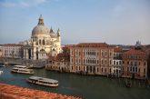 La magia di Venezia a San Valentino al Sina Centurion Palace