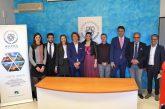 Ricostituito il Comitato Giovani Albergatori di Federalberghi Garda Veneto