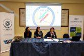 Career Day a Bardolino organizzato da Federalberghi Garda Veneto