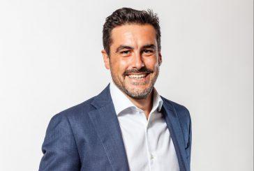 Eden Viaggi sostiene la professionalizzazione delle adv siciliane