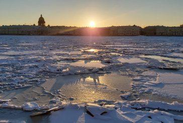 Boscolo porta in Russia le adv con 2 weekend di formazione
